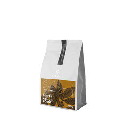COLOMBIA SINGLE ORIGIN 250 G