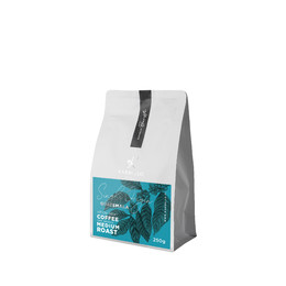 GUATEMALA SINGLE ORIGIN 250 G